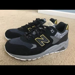 reputable site 4233f 9358c New Balance 580 ...